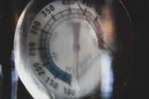 explicación de cómo funciona una estación meteorológica